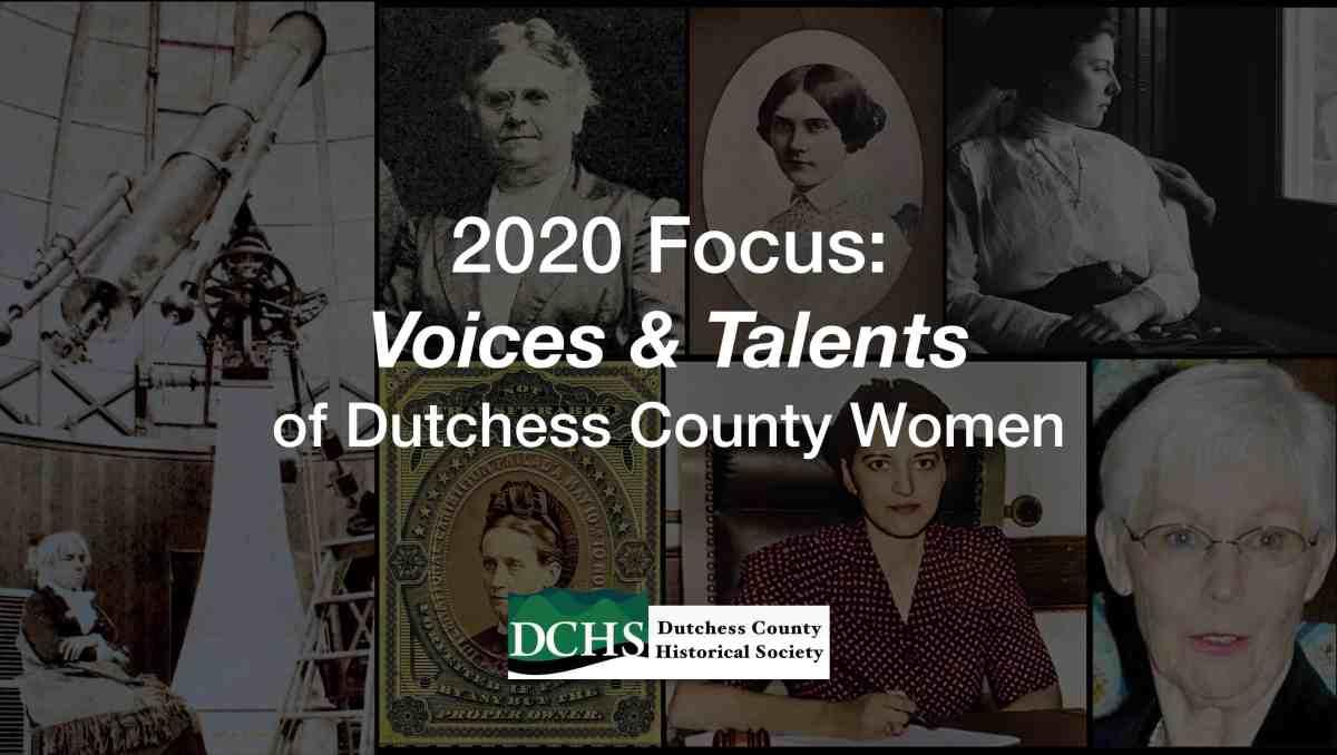 2020 Focus Header