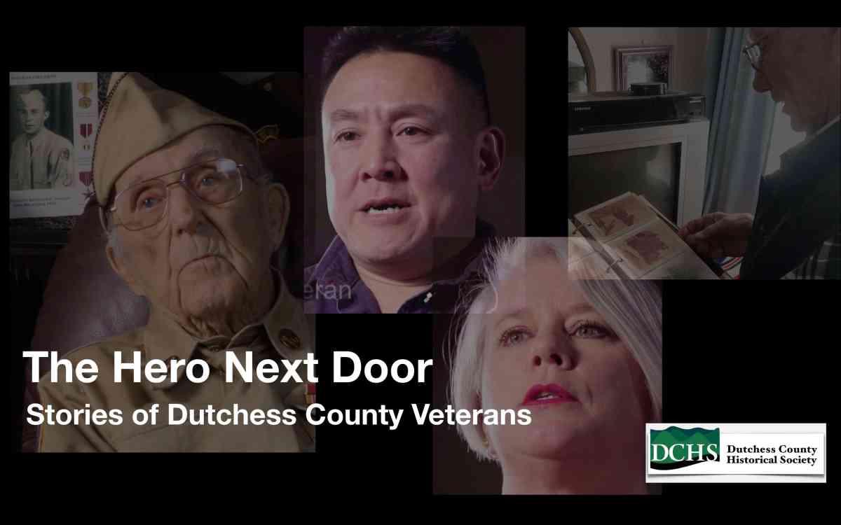 Hero Next Door Header 2019