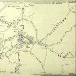 Poughkeepsie 1799