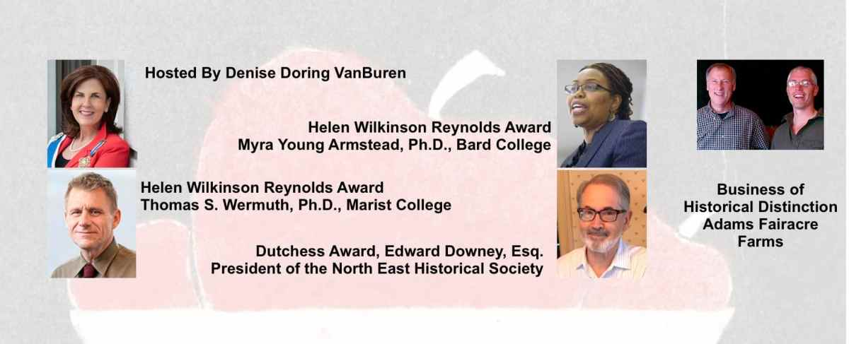 awardees header 2019