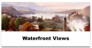 wb waterfront