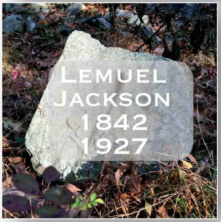 AABM THCCemetery Lemuel Jackson
