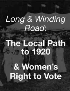 Path to 1920 wb