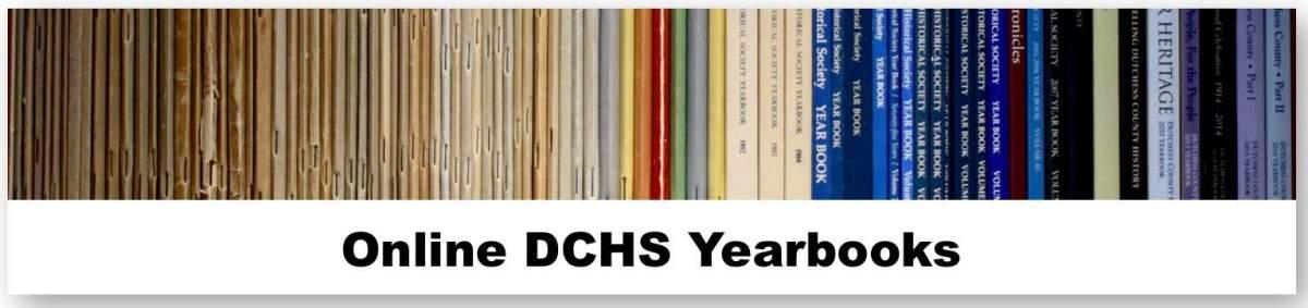 DCHS onlineyb header