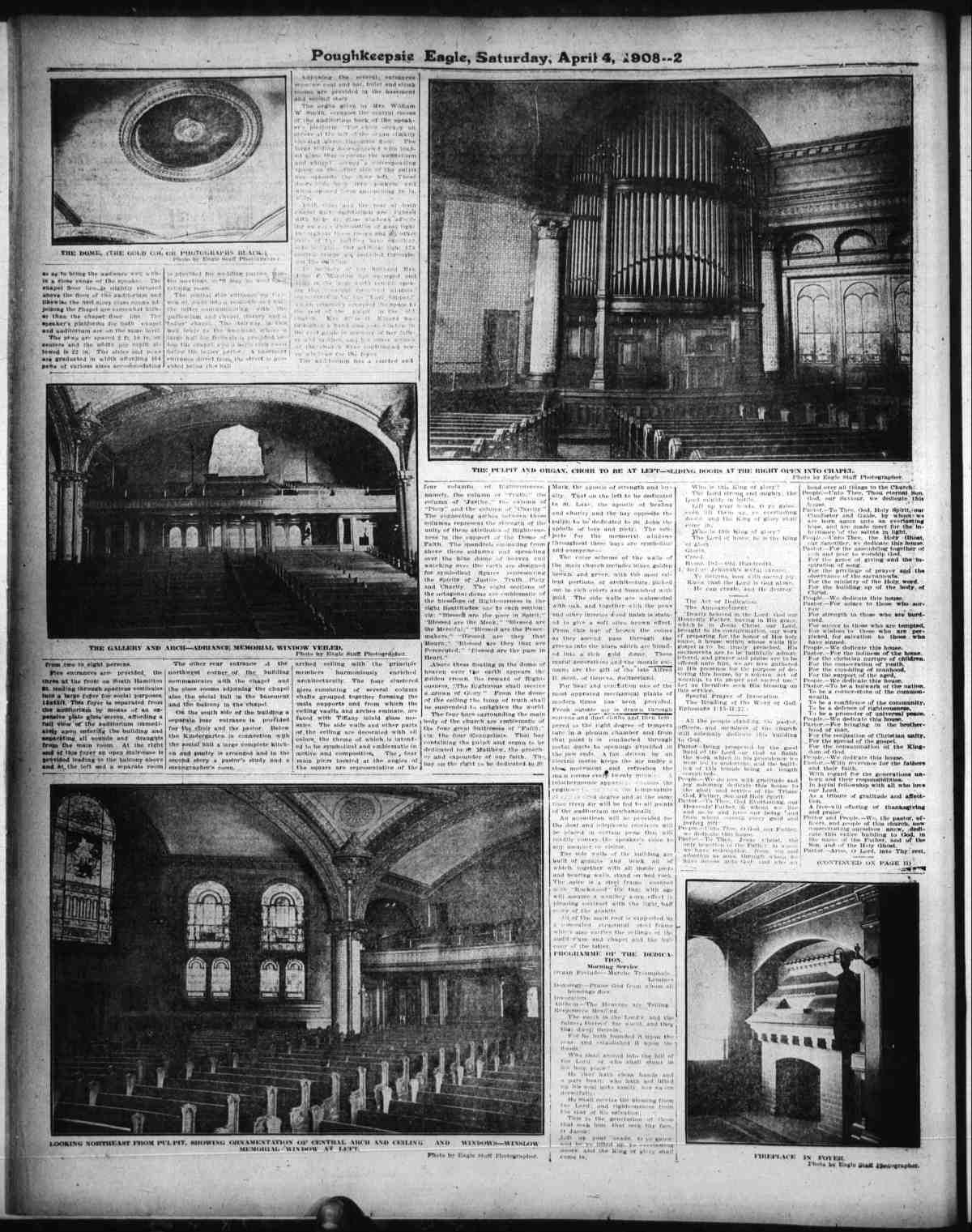 DCHS PEN 1908 APR04 Presbyterian 02