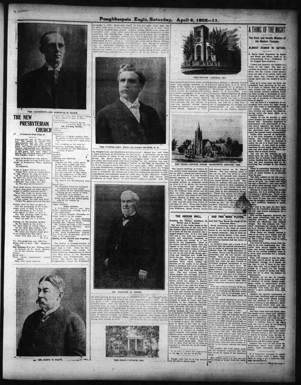 DCHS PEN 1908 APR04 Presbyterian 03