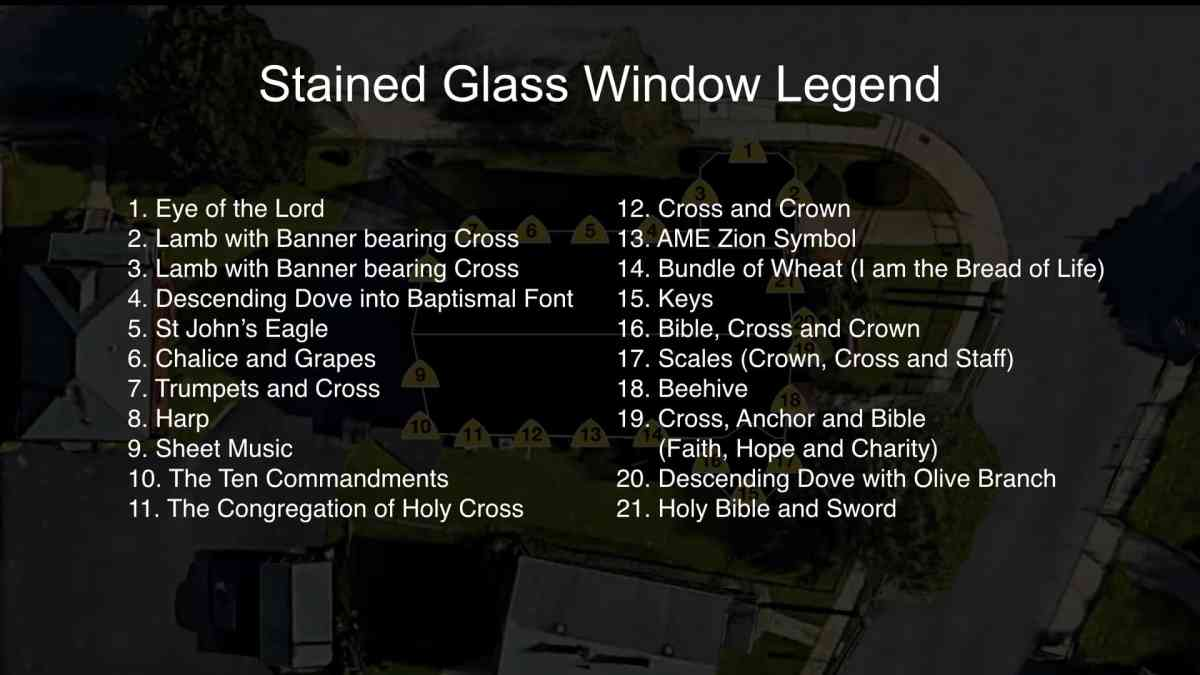 AME Zion Windows Guide Reeve.004