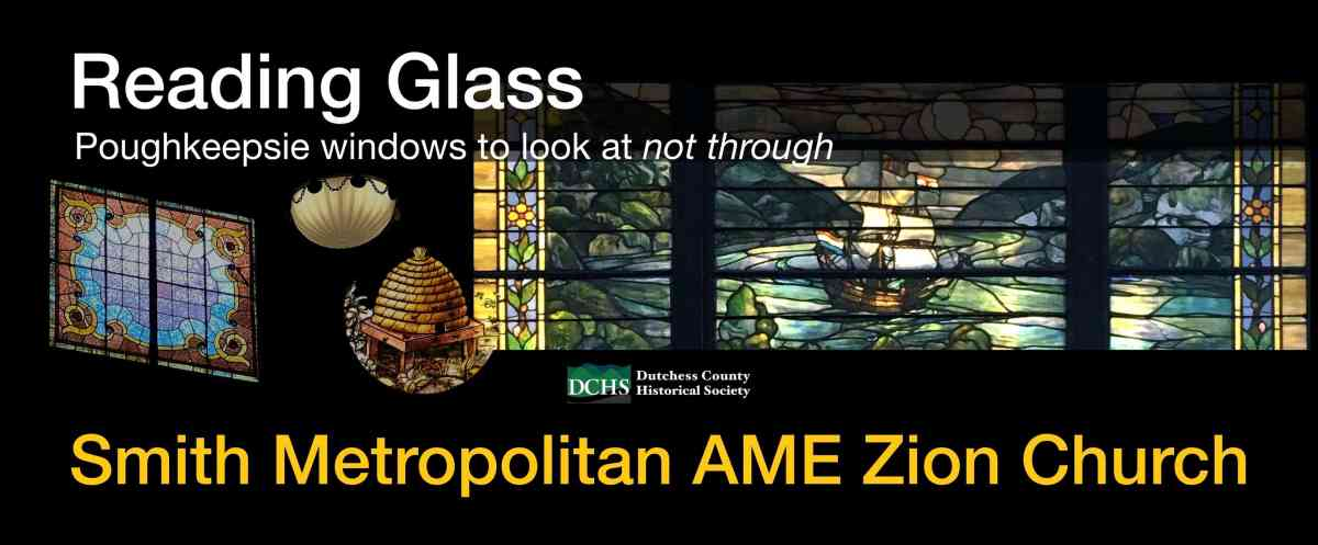 AME Zion Windows Header Final