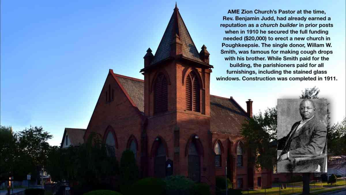Rev Church Builder.001