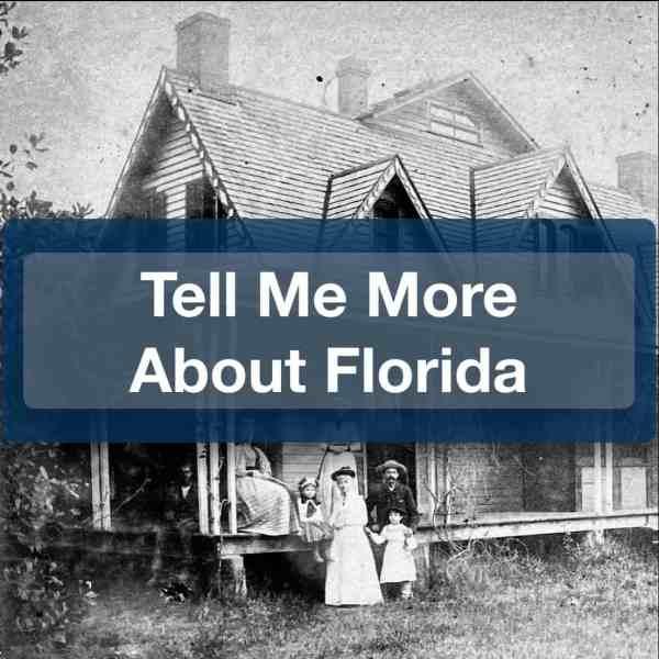 CMCE Florida wbsq
