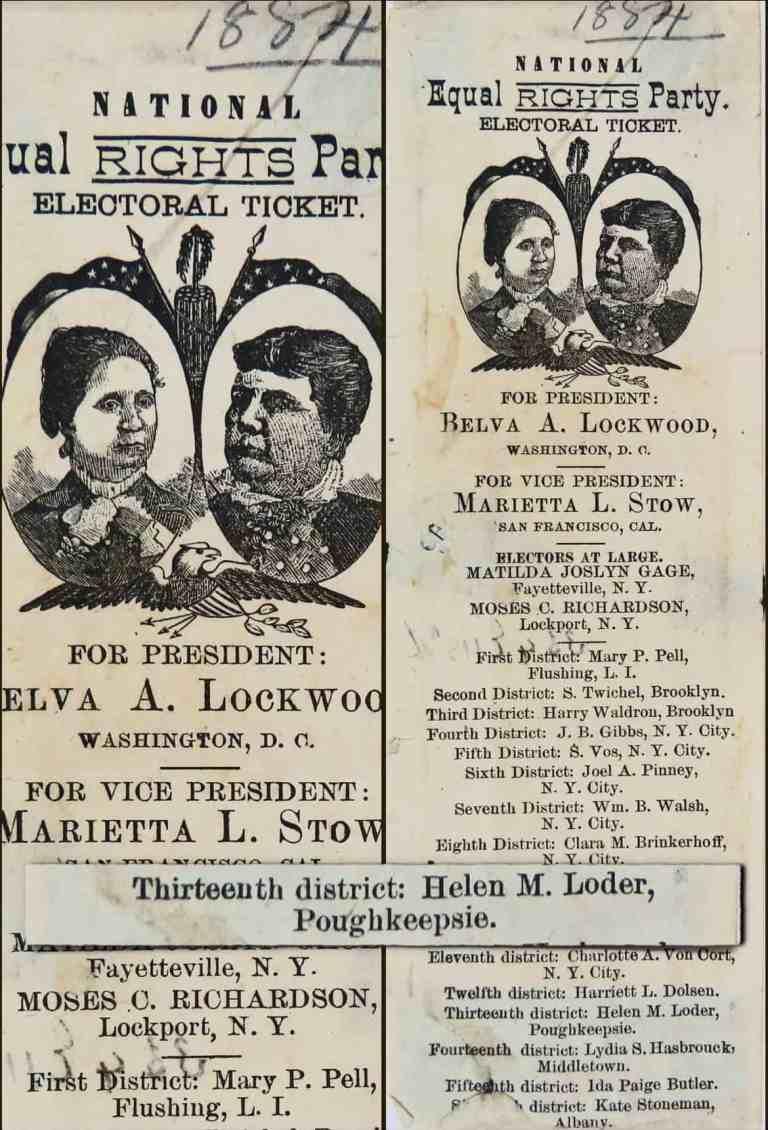 Loder Lockwood 1884