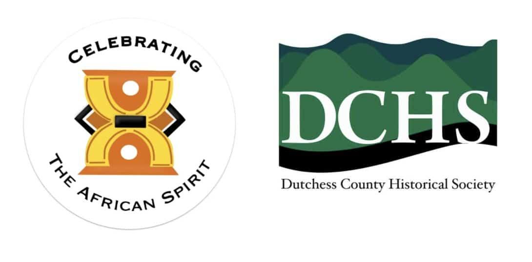 CAS DCHS Logos