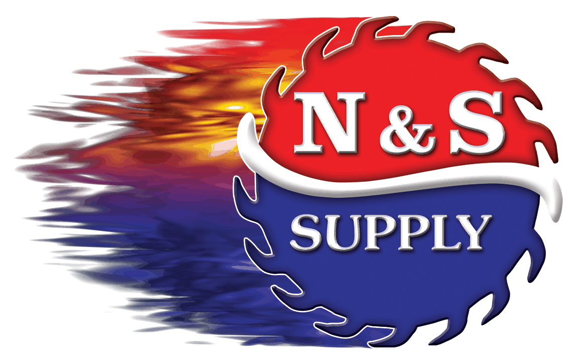 N&S Flame logo 2017