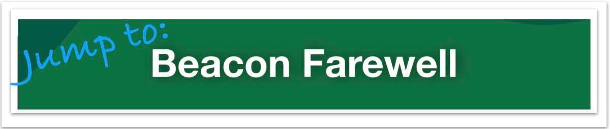 Beacon Farewell wb