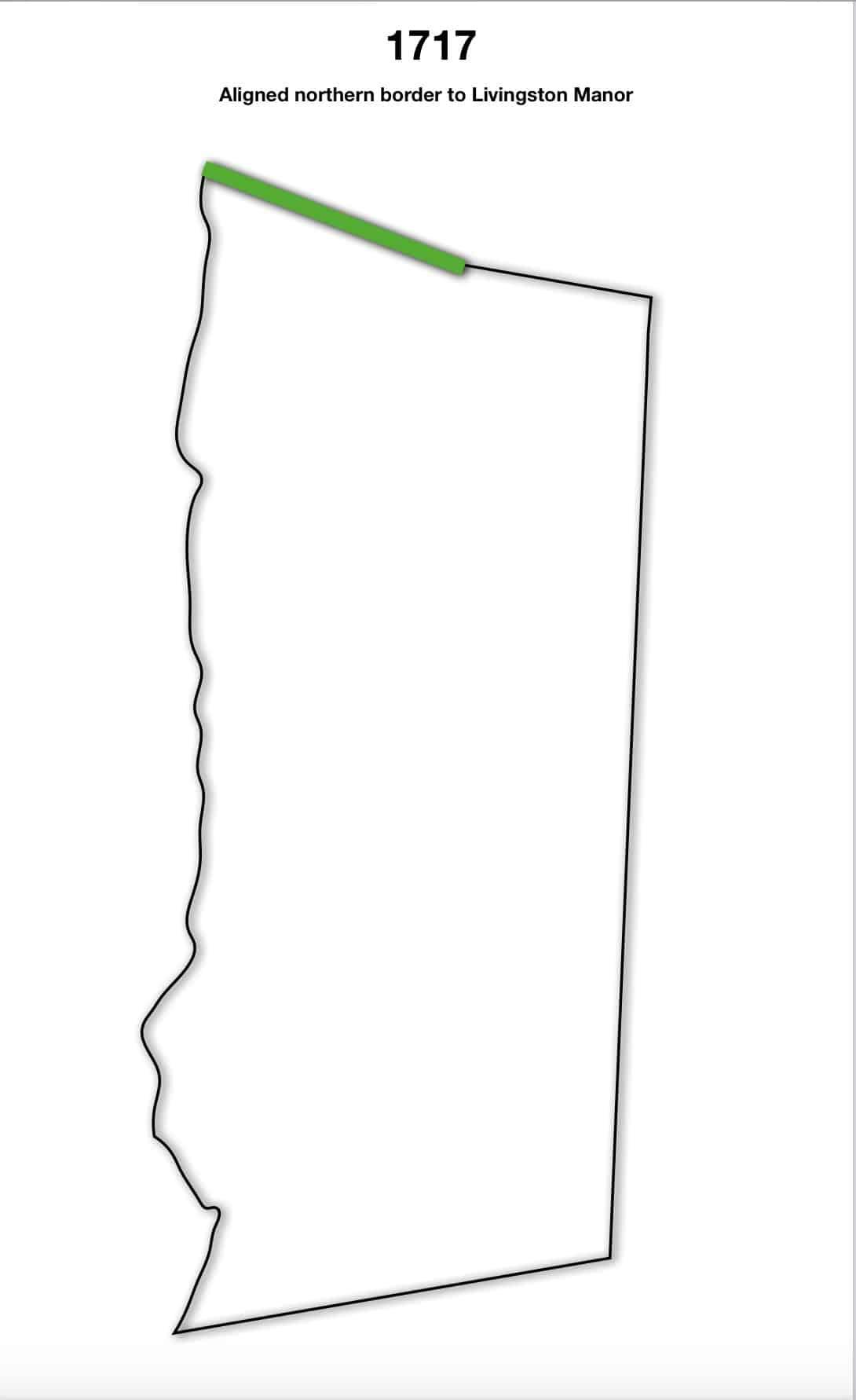 Rev250 maps 528004