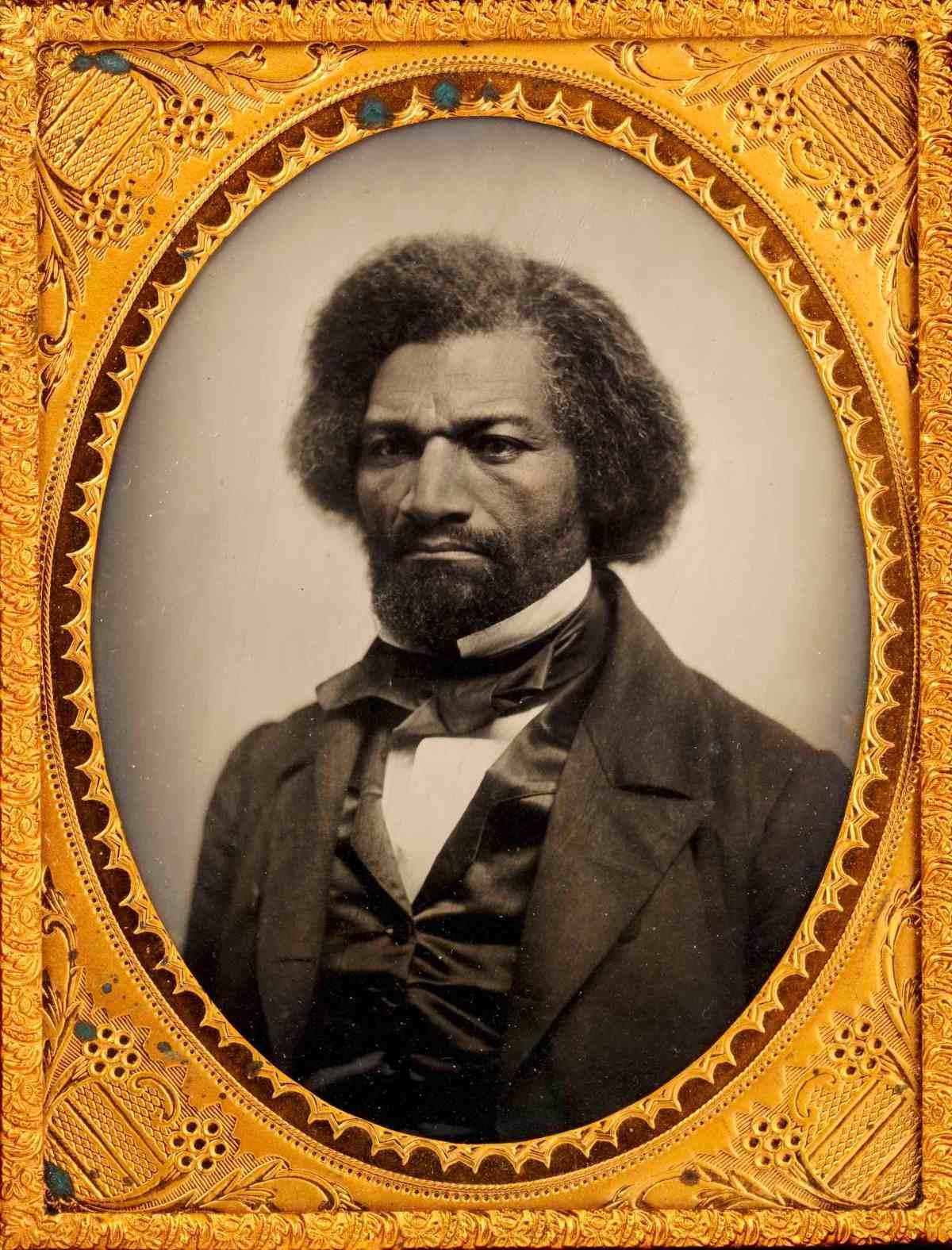 Eman Day Douglass NPGr