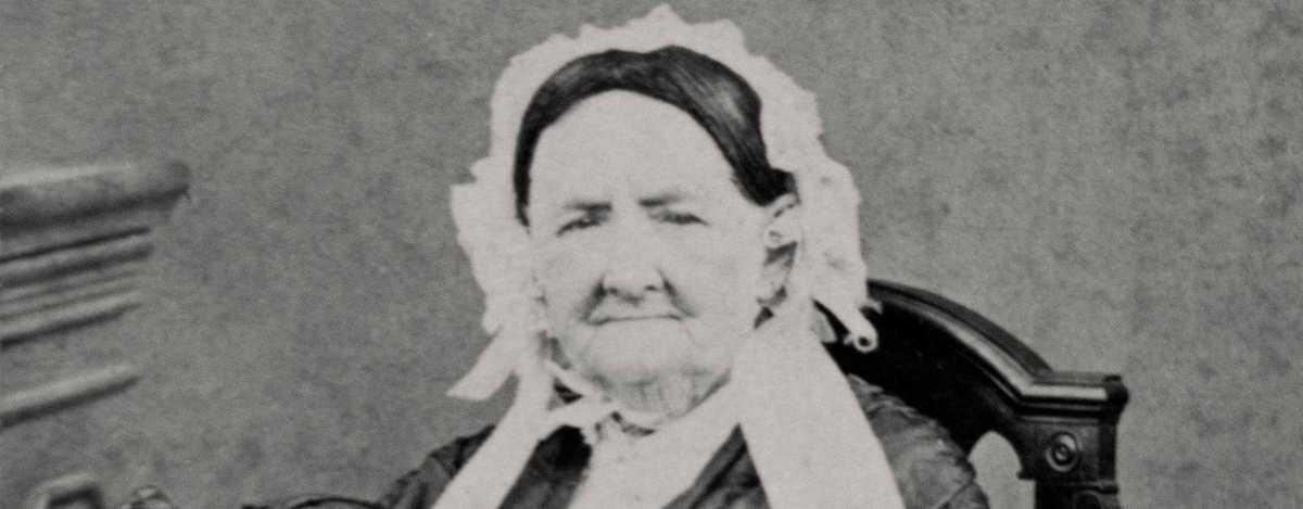 Mary Hawley Masterfile 04cu