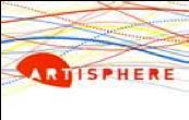 Artsphere_logo