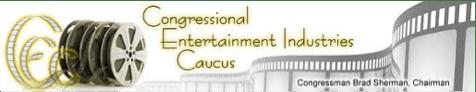 CEIC_logo