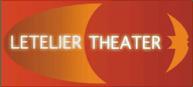Letelier_logo