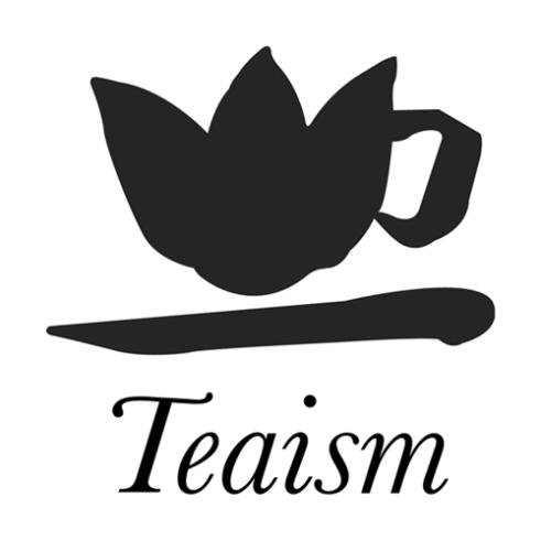 Teaism_Logo
