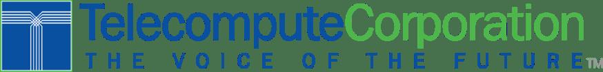 Telecompute_logo