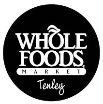 Wholefoods_Logo