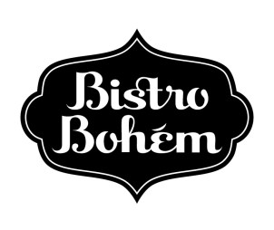 BistroBohem_logo
