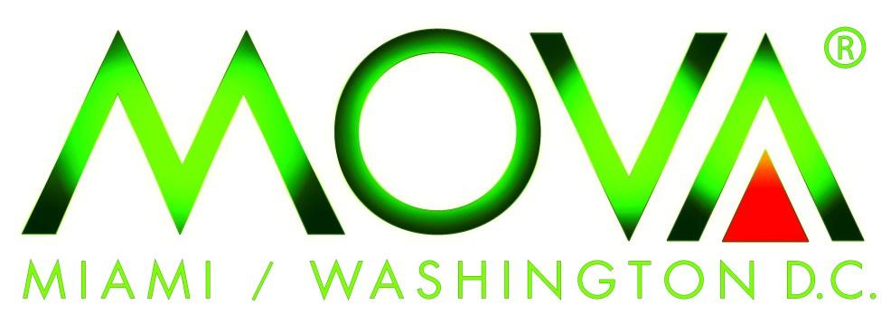 MOVA_Logo