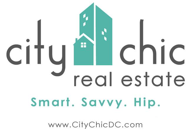 CityChic_Logo