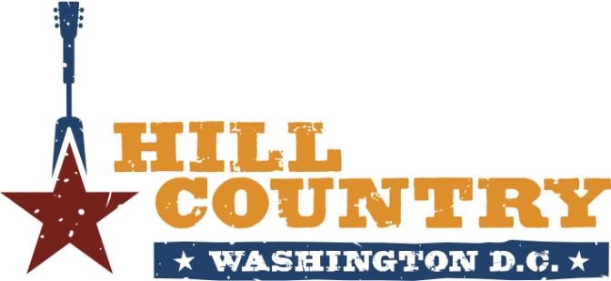 HillCountry_Logo