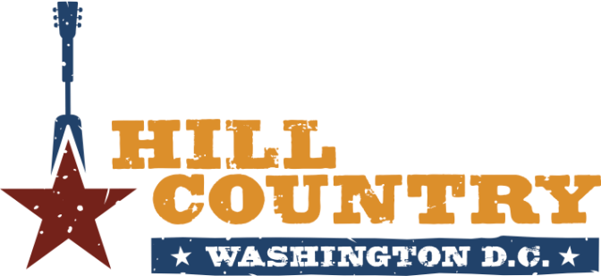 HillCountry_Logo