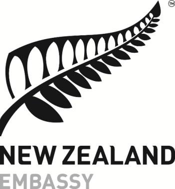 NewZealandEmbassy_Logo