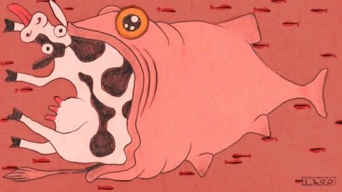Salmon_Deadly_Sins_1200