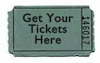 ticket_small