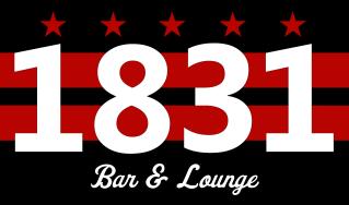 1831_BarAndLounge_Logo