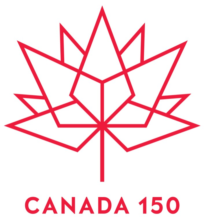 Canada150_Logo