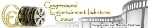 CongressionalEntertainment_Logo