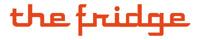 TheFridge_Logo
