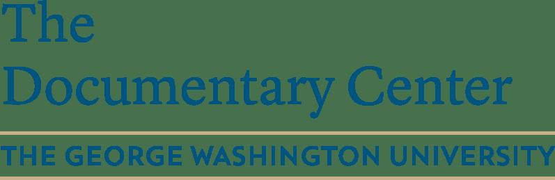 GeorgeWashingtonDocumentary_Logo