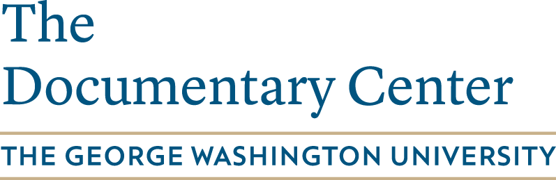 GeorgeWashingtonDocumentary_Logo