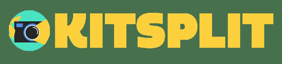 KitSplit_Logo