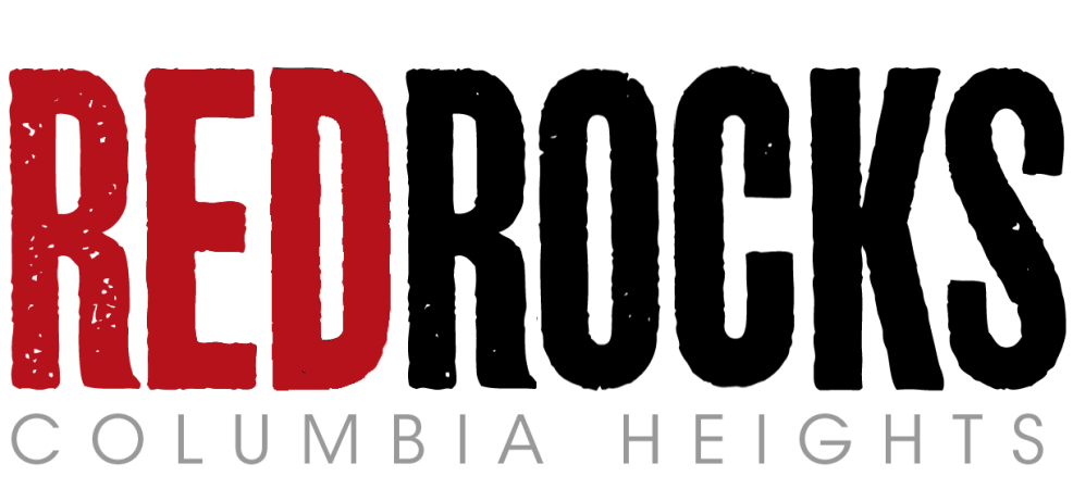 RedRocks_Logo