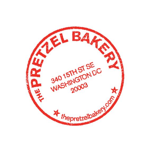 PretzelBakery_Logo