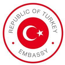 Turkey_Embassy_logo