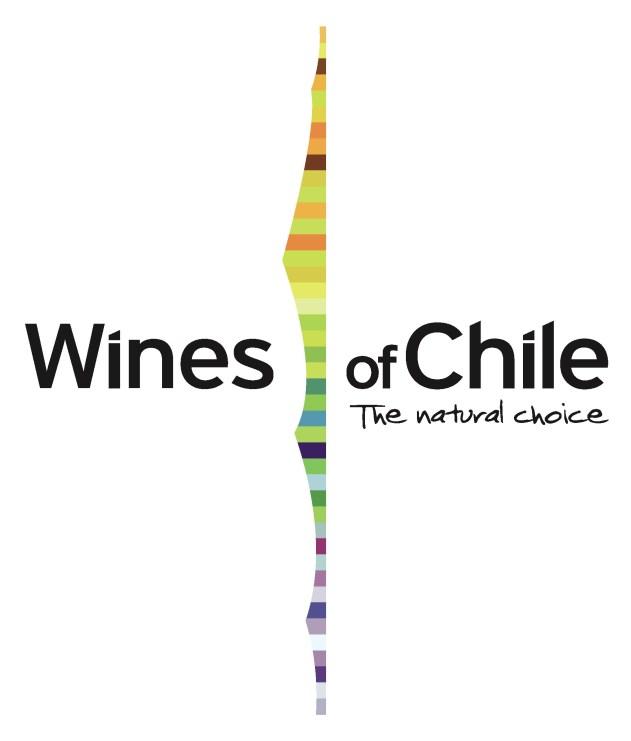 WinesOfChile_Logo