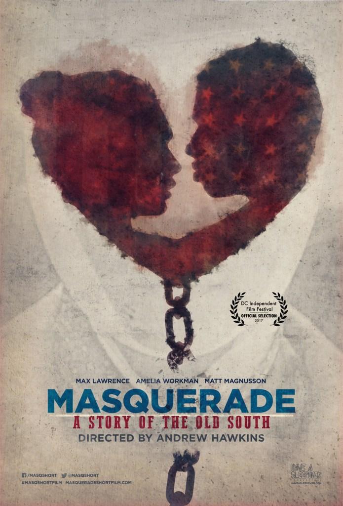 masquerade_27x40_4c_final_dc