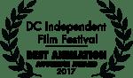 dciff_laurel_awards_2017