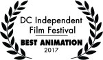 dciff_laurel_bestanimation_2017