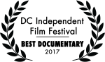 dciff_laurel_bestdocumentary_2017